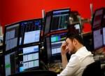 环球早报:贸易战阴霾持续蔓延 全球股指齐下挫
