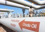 国际油市:油价反弹,因美国成品油库存下降和OPEC可能减少供应