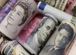 外汇市场本周展望:聚焦全球贸易局势动向 日本央行利率决议来袭