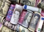 美元亚盘小幅走低 加息影响退居二线 中美贸易摩擦再度登场