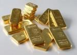 黄金市场本周展望:美股下挫提振金价连涨3周 本周关注美国Q3 GDP