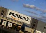 摩根大通:亚马逊、Facebook明年增长料爆发 近期下跌提供买入机会