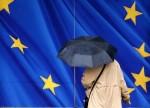 欧元区经济Q3开局疲弱 服务业及综合PMI下滑且不及预期