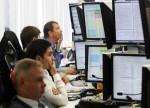 俄罗斯股市上涨;截至收盘俄罗斯MOEX Russia指数上涨0.58%