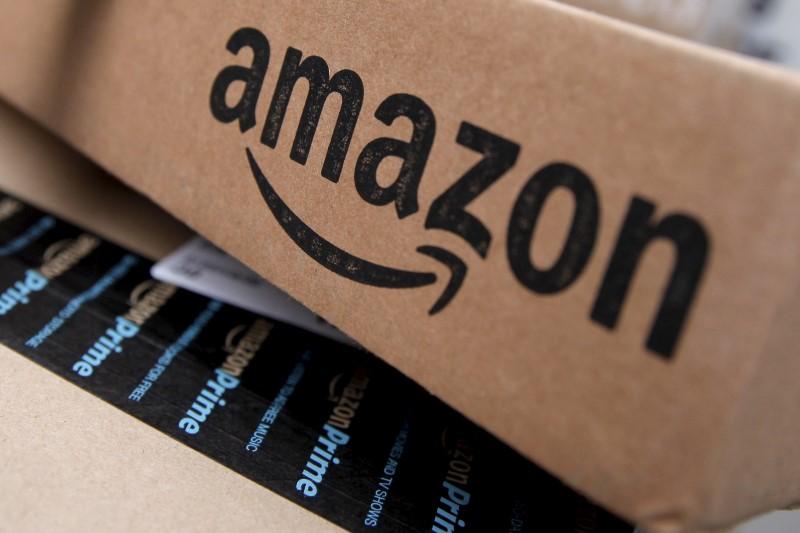 Prime会员日即将来临,大促活动能否带飞亚马逊股价?