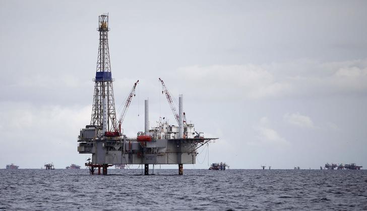 英为财情市场速递:OPEC+减产协议终于达成!美股本周拉开财报季帷幕