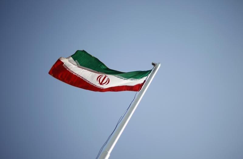 川普想放松对伊朗制裁,为此而裁掉博尔顿?伊朗石油或空降原油市场