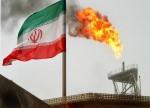 环球早报:美宣布重启对伊制裁 国际油价上涨
