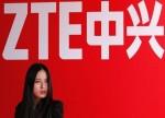 亚股全线大跌:恒指跌超2% 李宁重挫9% 大股东套现17亿港元