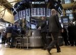 今日财经市场5件大事: 全球股市走高 奈飞、特斯拉难兄难弟