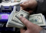 外汇亚盘:IMF下调2019年和2020年全球经济增长预测 日元兑美元走强
