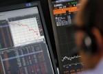 挪威股市上涨;截至收盘挪威OSE总回报指数上涨0.33%