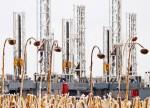 国际油市:布兰特原油升至四年高位,因沙特和俄罗斯排除立即增产的可能性