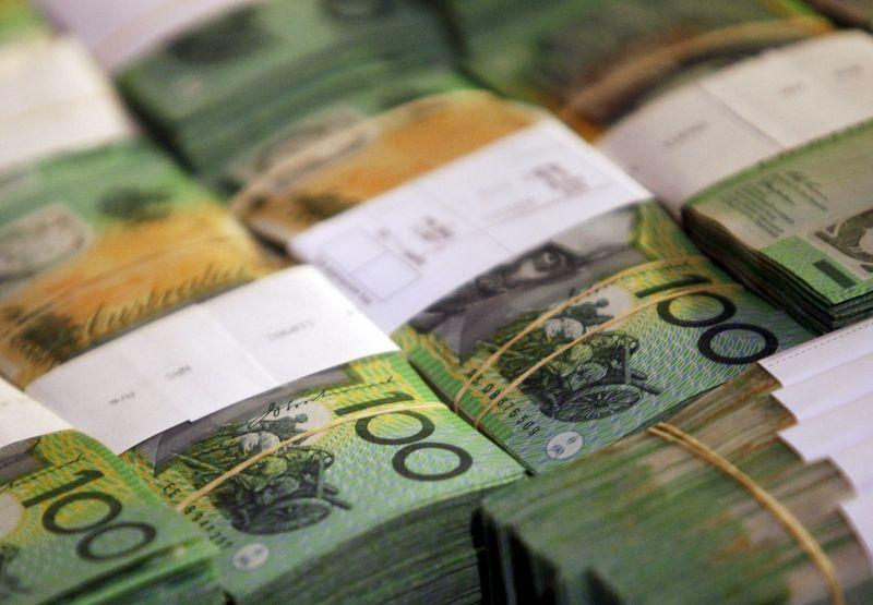 澳联储继续按兵不动符合预期 市场预测明年2月份或降息