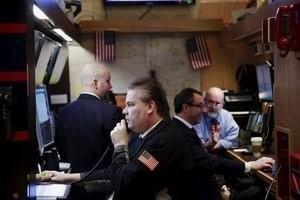 """零食品牌良品铺子""""云""""上市 首日涨停市值逼近70亿元"""