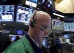 环球早报:美股道指年内第71次创新高