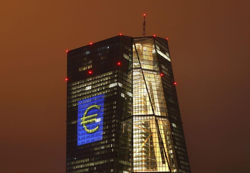 """© Reuters.  欧市盘前:美国CPI携手欧银纪要来袭,黄金""""避险""""名不符实"""