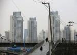 《中国新债预测》30年续发国债中标收益率预测均值4.11%