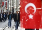 环球早报:里拉危机扰乱市场 美国政府正密切关注土耳其金融状况