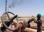 国际油市:油价收低2%,因全球经济成长放缓和供应上升