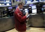 今日财经市场须知的5件大事:中美贸易争端本周继续发酵