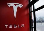 美股盘前:SpaceX或为特斯拉私有化提供资金 诺斯庄百货大涨8%