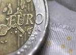 《全球汇市》英退忧虑重压英镑,提振日圆和美元