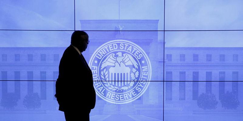 今日财经市场5件大事:加密货币矿场开始搬家 美联储官员将发表讲话