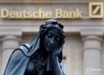 美股盘前:耐克跌超2% 德意志银行否认拟与瑞银或德商行合并