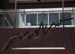 希腊股市收低;截至收盘Athens General Composite下跌0.78%