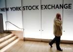 今日财经市场5件大事:美欧新一轮贸易谈判拉开帷幕 关注新兴市场货币政策