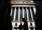 今日财经市场5件大事: 华尔街有望小幅高开 福特汽车财报来袭