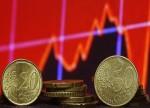 环球早报:意大利预算草案违反欧盟规定 英国脱欧谈判陷入僵局