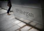 摩根大通推出自有数字货币JPM Coin 比特币在3600美元上方徘徊