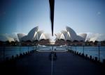 西太平洋银行∶澳储行政策声明中的三个关键点