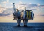 特朗普再发飙斥产油国控价不力,OPEC背黑锅有苦难言