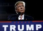环球早报:特朗普税改再出曲折 美股、美元下跌黄金大涨