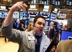 今日财经市场5件大事:土耳其局势拖累全球股市走低 美国7月CPI来袭