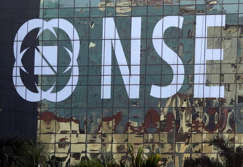 印度股市涨跌不一;截至收盘印度S&P CNX NIFTY指数下跌0.13%