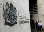 英国股市上涨;截至收盘Investing.com 英国 100上涨0.66%