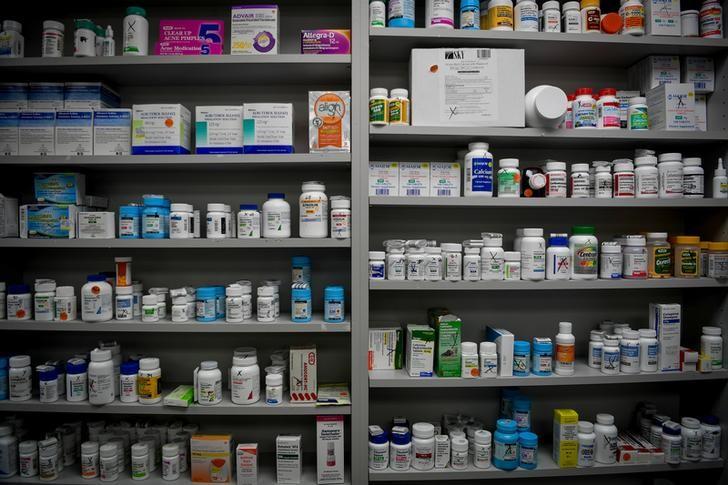 A股异动:国药股份涨停,旗下新冠疫苗首次在国际开展Ⅲ期临床研究