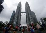 马来西亚正式将ICO及加密货币纳入证券法监管范围  比特币涨超3%