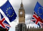 环球早报:英国议会本周将就脱欧协议投票 美国政府继续停摆