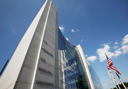 美国证监会委员呼吁加密货币市场进行自我监管 加密货币普跌