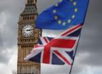 今日财经市场5件大事: 美国2月CPI来袭 英国脱欧协议闯关议会