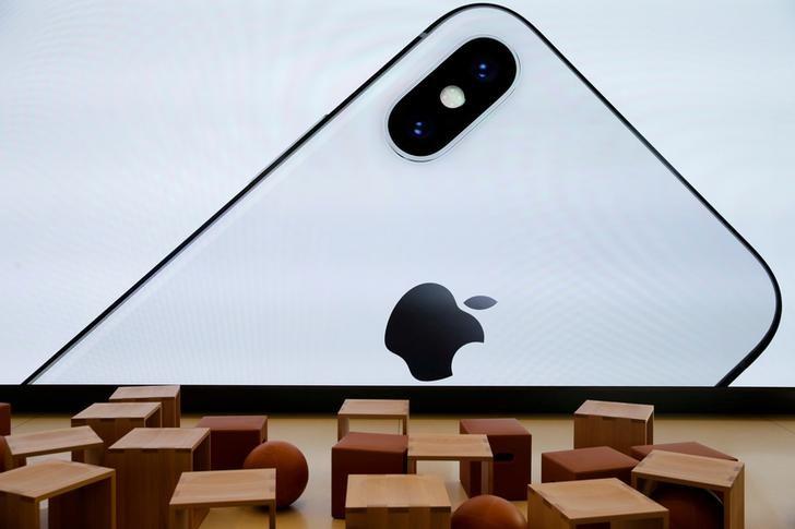郭明錤:预计苹果AirPods 3在1H21量产 2021年AirPods总量将同比增长28%