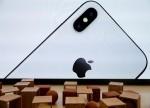 今日财经市场5件大事:苹果削减iPhone生产订单 美股可能低开