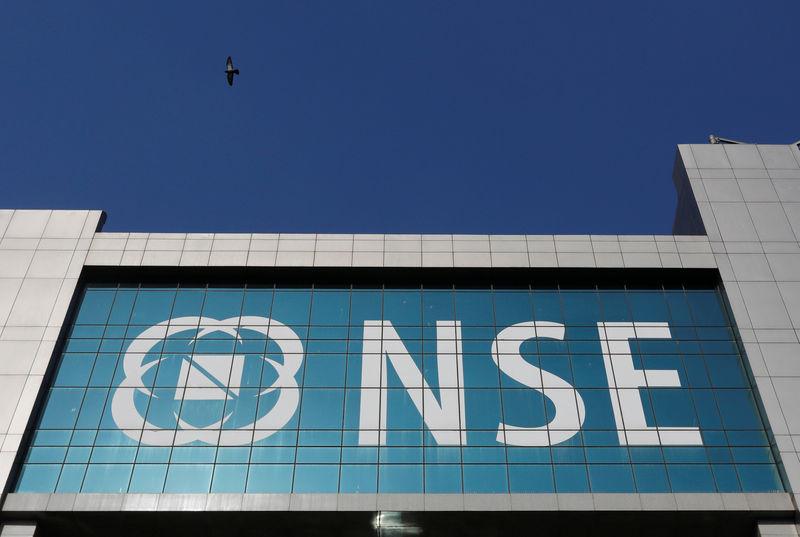 印度股市收低;截至收盘印度S&P CNX NIFTY指数下跌0.26%