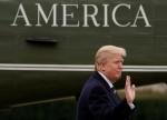 美国中期选举来袭:医药和国防股受青睐 但两个误区要避开