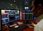 沙特阿拉伯股市收低;截至收盘沙特阿拉伯TASI指数下跌0.12%